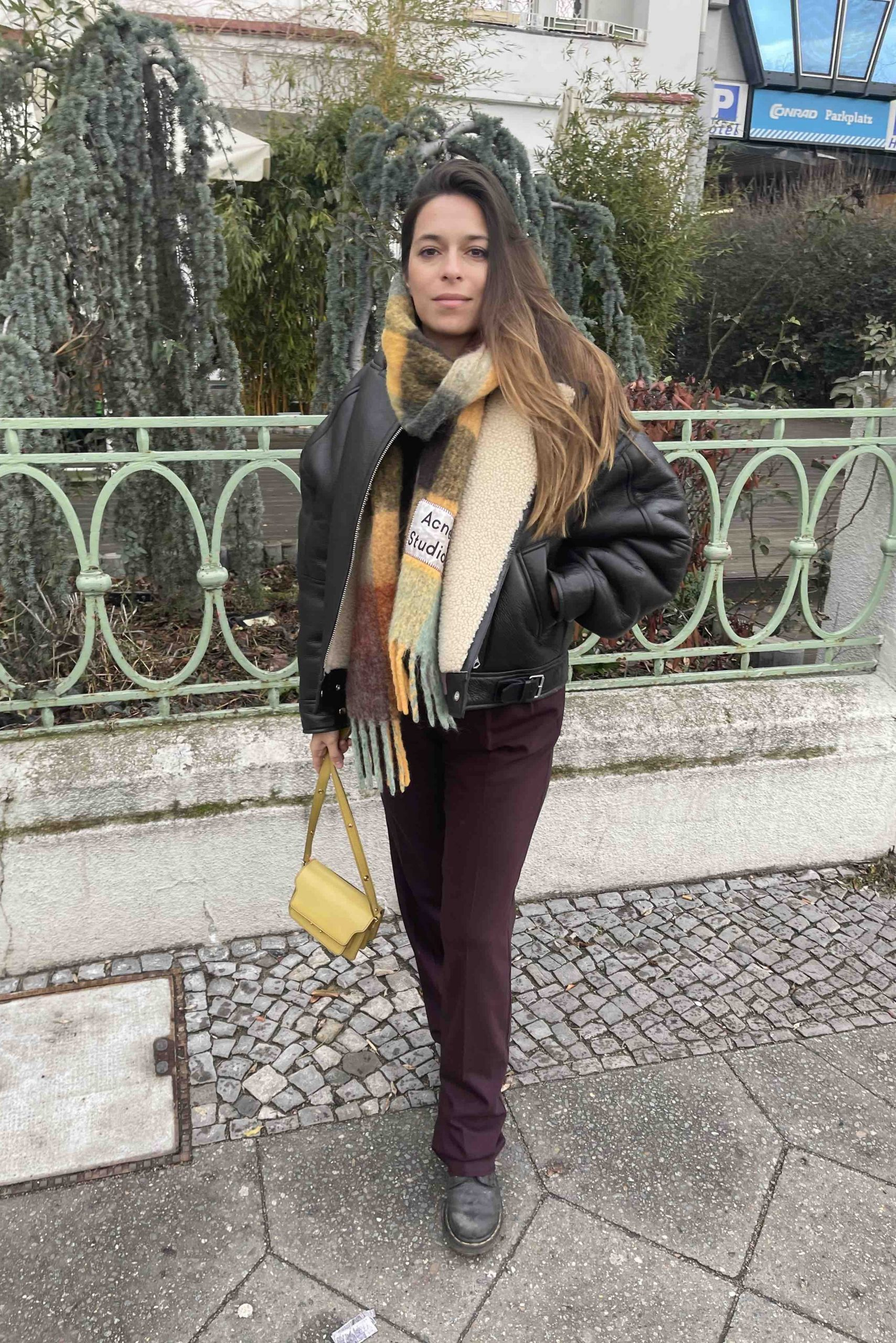 Yara Jentzsch-Dib